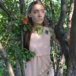 Полина - Ярмарка Мастеров - ручная работа, handmade