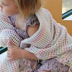 Для Любимых Малышей (lyubimiemalishi) - Ярмарка Мастеров - ручная работа, handmade
