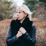 Anna Lebedeva - Ярмарка Мастеров - ручная работа, handmade