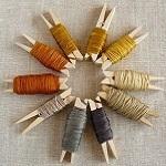 Шерстяные Истории. Голыш Юлия (woolhistory) - Ярмарка Мастеров - ручная работа, handmade