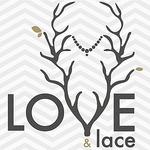 Love&Lace - Ярмарка Мастеров - ручная работа, handmade
