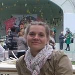 Полина Владимирцева (complemento) - Ярмарка Мастеров - ручная работа, handmade