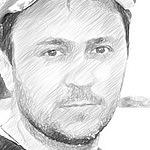 Александр Каракулиди (skara) - Ярмарка Мастеров - ручная работа, handmade