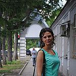 Марина Карнюшина-Скопинцева (arneli) - Ярмарка Мастеров - ручная работа, handmade