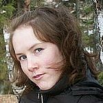 Елена Осипова (LenaLeila) - Ярмарка Мастеров - ручная работа, handmade