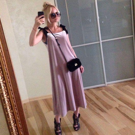 Платья ручной работы. Ярмарка Мастеров - ручная работа. Купить Платье SAOMI. Handmade. Платье нарядное, платье коктейльное