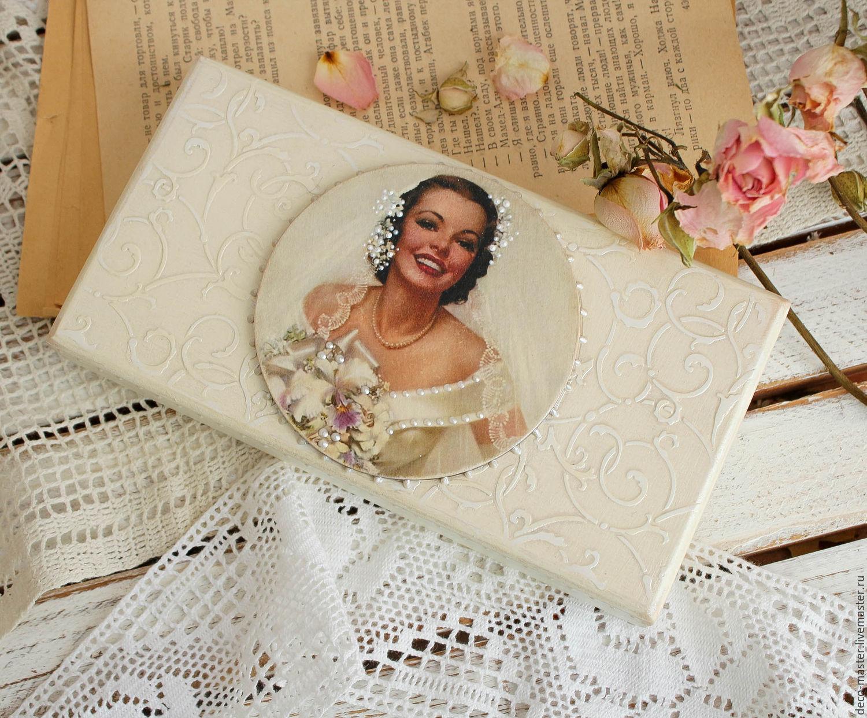Подарки молодоженам на свадьбу своими руками фото