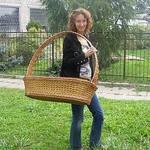 Мастер и Наталья - Ярмарка Мастеров - ручная работа, handmade