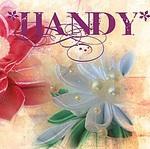 *HANDY* изделия ручной работы - Ярмарка Мастеров - ручная работа, handmade