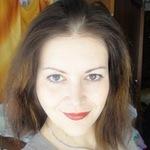 Анна Борышнева (Boryshneva) - Ярмарка Мастеров - ручная работа, handmade