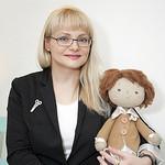 Yelena Nemtseva (aikoroom) - Ярмарка Мастеров - ручная работа, handmade
