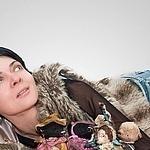 Людмила Живель (Jantselovska) - Ярмарка Мастеров - ручная работа, handmade