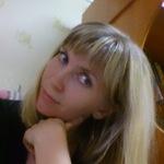 Екатерина Бойченко (katya-knit) - Ярмарка Мастеров - ручная работа, handmade