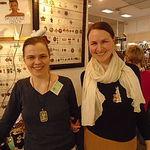 Amalski Jewelry - Ярмарка Мастеров - ручная работа, handmade
