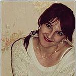 Катерина) (KetKittyket) - Ярмарка Мастеров - ручная работа, handmade