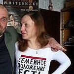 Anastassia Kraskovets - Ярмарка Мастеров - ручная работа, handmade