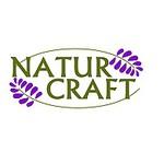 Naturcraft (Naturcraft) - Ярмарка Мастеров - ручная работа, handmade