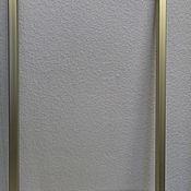 Столы ручной работы. Ярмарка Мастеров - ручная работа Опора для барной стойки: латунь, золото, бронза. Handmade.