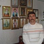 Юрий Шадрин - Ярмарка Мастеров - ручная работа, handmade