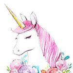 Unicorn Studio - Ярмарка Мастеров - ручная работа, handmade