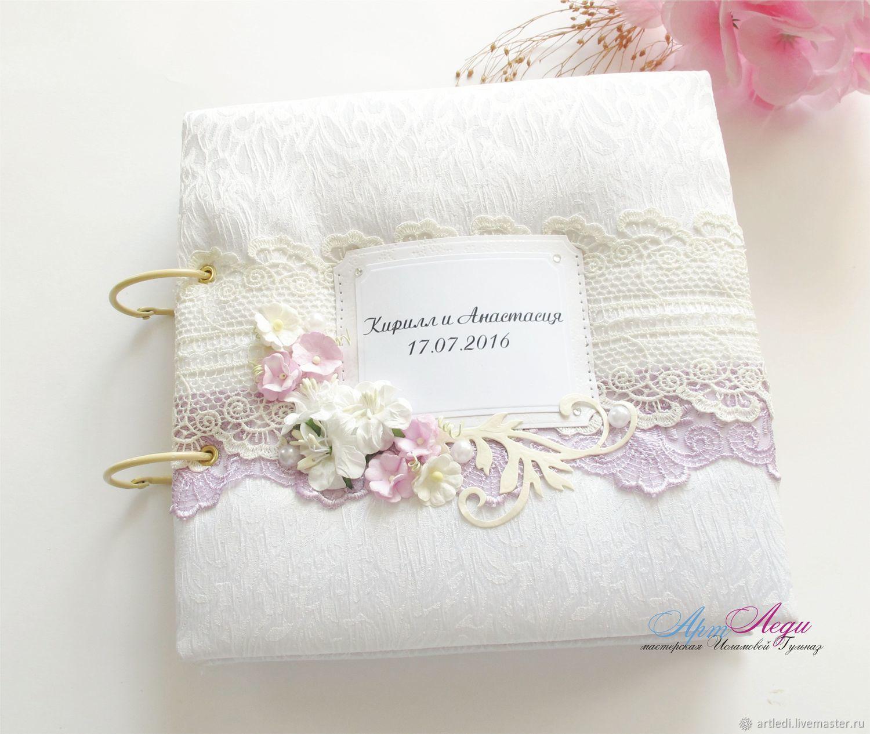 Картинки для свадебного альбома своими руками фото 611