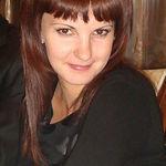 Елена Давыдова - Ярмарка Мастеров - ручная работа, handmade