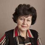 Людмила Саенко (art-saenko) - Ярмарка Мастеров - ручная работа, handmade
