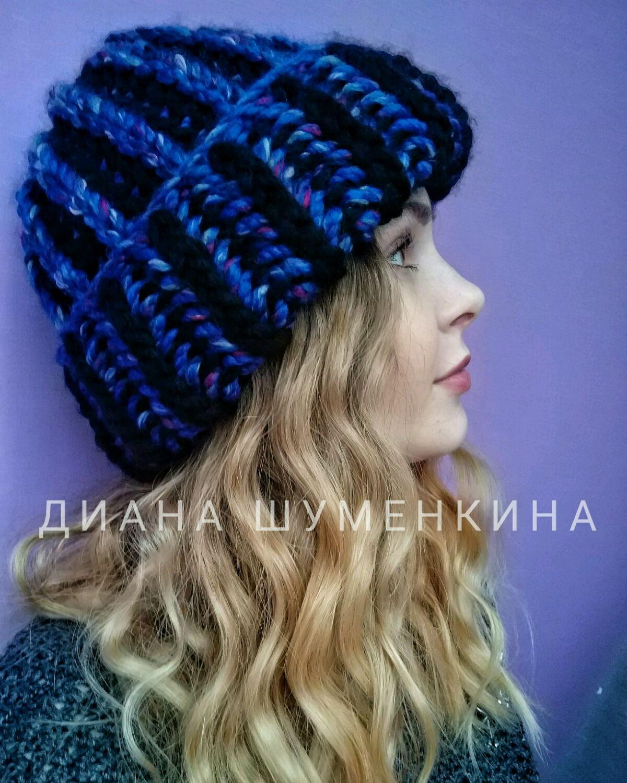 Volume cap, Caps, Yoshkar-Ola,  Фото №1