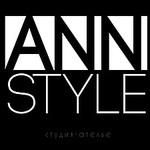AnnStyle (AnnStyle) - Ярмарка Мастеров - ручная работа, handmade