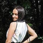 Надежда Путро (Putro) - Ярмарка Мастеров - ручная работа, handmade