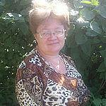 МАРИНА ГУСЕВА( ЕЛИЗАРОВА) (pledbI) - Ярмарка Мастеров - ручная работа, handmade