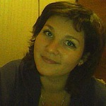 Марина Ковалёва (marishkakovalev) - Ярмарка Мастеров - ручная работа, handmade