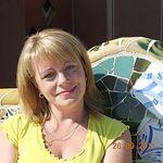 Лапшинова Лариса, вяжу на заказ - Ярмарка Мастеров - ручная работа, handmade