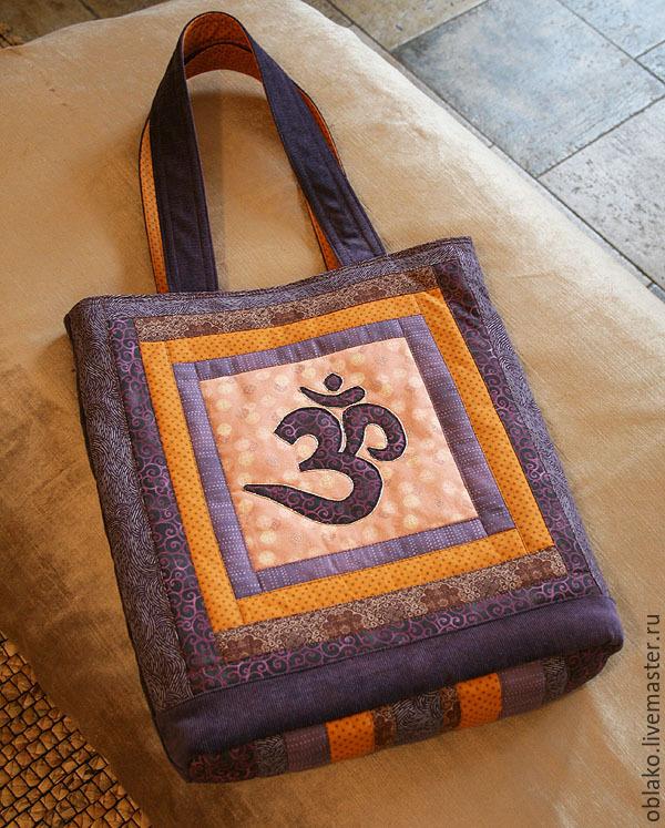 купить сумку индия