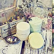 Косметика ручной работы handmade. Livemaster - original item Kit for hand care. Handmade.