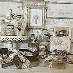 Dom-decor - Ярмарка Мастеров - ручная работа, handmade