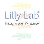 Lilly Lab- косметика ручной работы - Ярмарка Мастеров - ручная работа, handmade