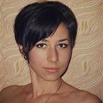 Демидова Марина (DeMar) - Ярмарка Мастеров - ручная работа, handmade