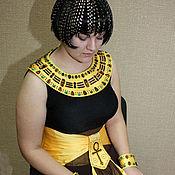 Одежда handmade. Livemaster - original item Carnival costume