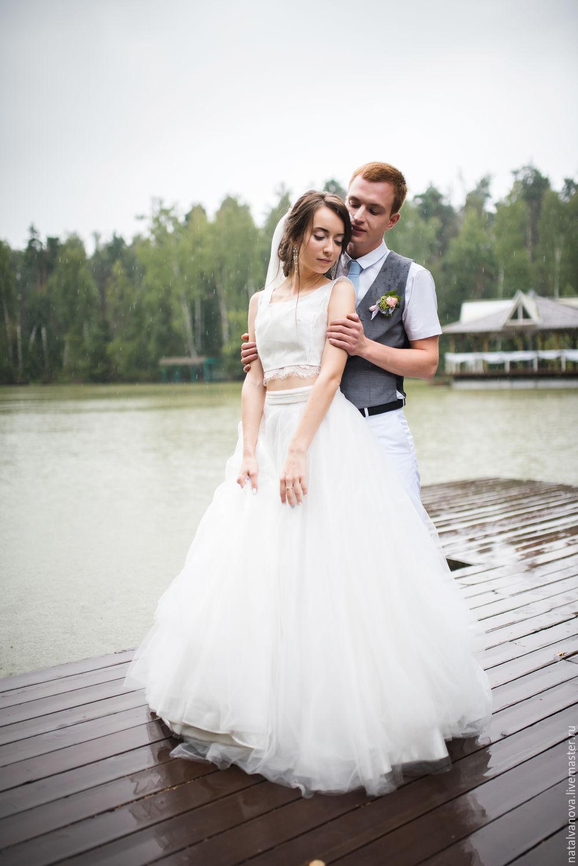 Фото раздельно юбка и топ