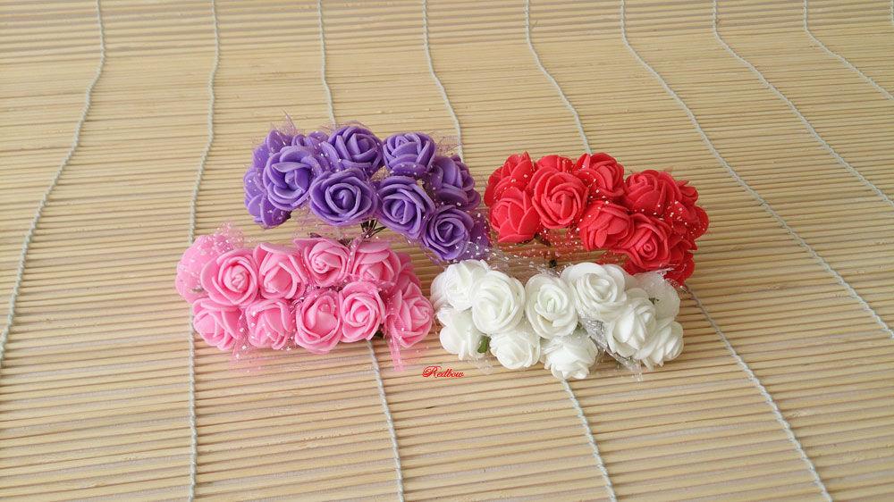Где купить латексные розы букет с доставкой липецк