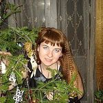 Осипцова Ирина - Ярмарка Мастеров - ручная работа, handmade