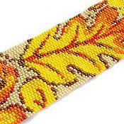 Аксессуары handmade. Livemaster - original item Tie