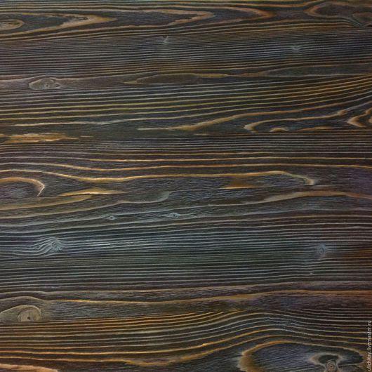 """Аксессуары для фотосессий ручной работы. Ярмарка Мастеров - ручная работа. Купить Фотофон из дерева """"Фиолетово-коричневый"""". Handmade. Фотофон"""