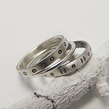 """Украшения ручной работы. Ярмарка Мастеров - ручная работа """"Индия"""" серебряное кольцо. Handmade."""