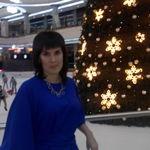 Kate (KateLysenko) - Ярмарка Мастеров - ручная работа, handmade