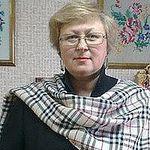 Светлана Клочкова (chulanchike) - Ярмарка Мастеров - ручная работа, handmade