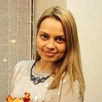 Виктория Байкова (witchy) - Ярмарка Мастеров - ручная работа, handmade