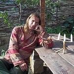 Алексей (tokluk) - Ярмарка Мастеров - ручная работа, handmade