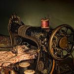 Hobby Craft - Ярмарка Мастеров - ручная работа, handmade